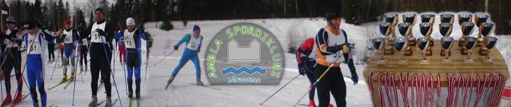 Ambla Spordiklubi